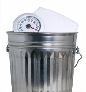 scales-in-bin
