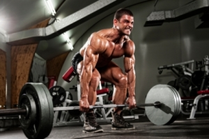 10-reasons-to-do-deadlifts-3413