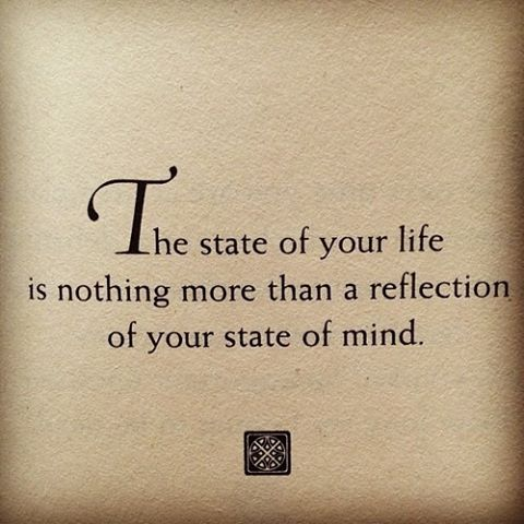 state-of-your-life-mind