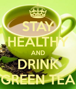 stay-healthy-and-drink-green-tea
